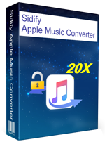 Apple Music Converter pro