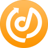 Sidify Apple Music Converter icon